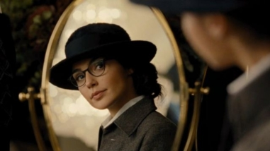 wonder-woman-glasses-1000325-1280x0.jpg