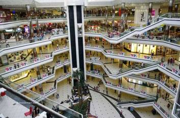 THE-10-BIGGEST-SHOPPING-MALLS-IN-THE-WORLD-02